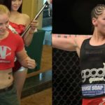 UFC Flyweight Title: Why Jessica Eye is Going to Win the UFC 238