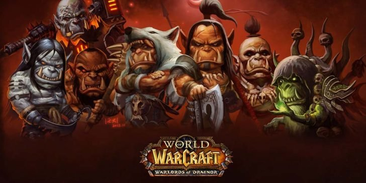 A Beginner's Guide to Betting on World of Warcraft