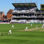 Surrey to Live Up to Best 2019 County Championship Betting Predictions