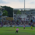 2019 Vitality Blast Betting Predictions: Nottinghamshire to Clinch 2nd Title