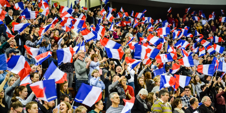 2019 Women's EuroBasket Betting Predictions
