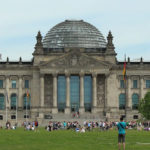 2021 Bundestag Betting Predictions: How Will a Post-Merkel Germany Look Like?