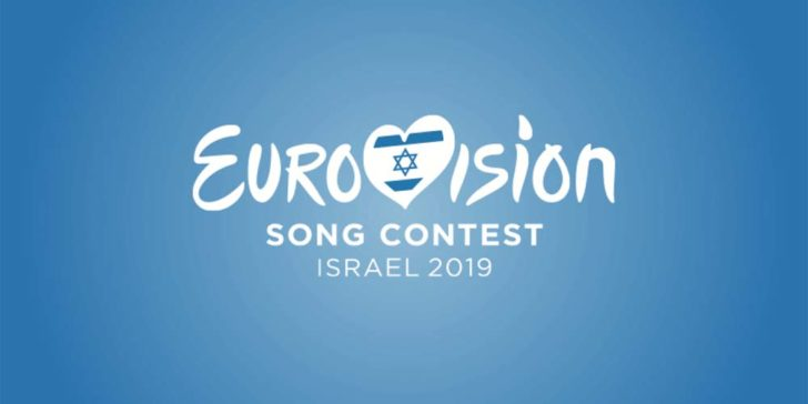The Netherlands 2019 Eurovision Odds Could Go Up In Smoke