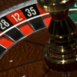 Acclaimed Researcher's Roulette Winning Strategy Earns Him A Fortune