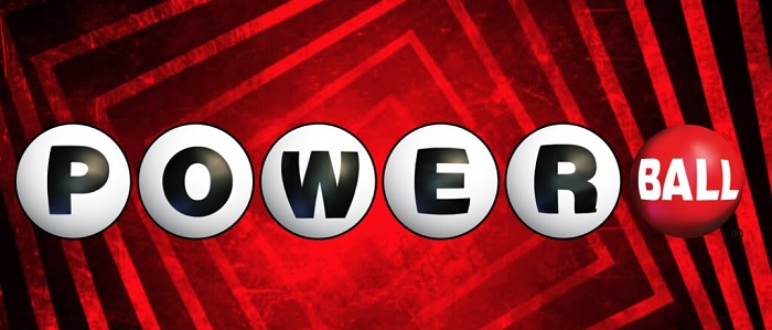 US Online Lotto Jackpots Powerball