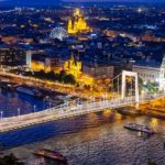 2019 Central and Eastern European Gaming Conference is to Take Place in Budapest