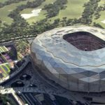 Qatar 2022 World Cup Outright Betting Odds: FIFA Abandons Plan for 48-Team Tournament in 2022