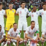 Nations League Betting Odds Back England against the Netherlands