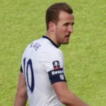 Tottenham Champions League Outright Betting Odds: Harry Kane Fit for Champions League Final