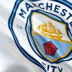Premier League 2019/20 Outright Winner Odds Indicate Manchester City to Overcome UEFA Scrutiny