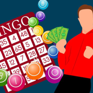 Multiply Your Money Online: BingoHall Offers the Best Bingo Promotions