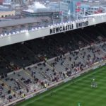 Mike Ashley Agrees to Sell Newcastle United to Man City Owner's Cousin