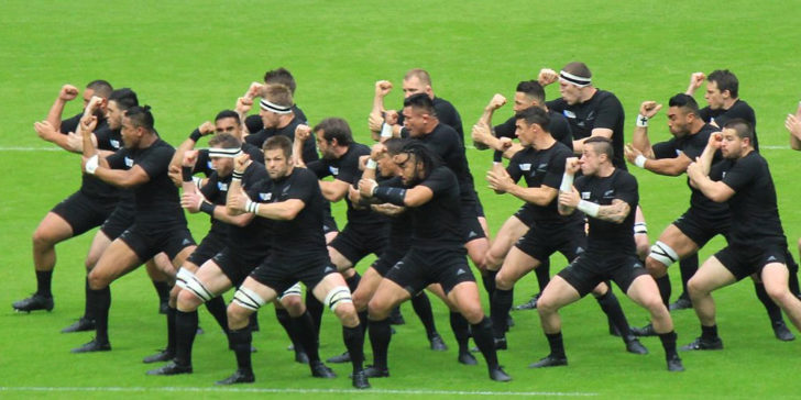 Bet on 2019 Super Rugby Winner Nations