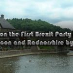 Bet on the First Brexit Party MP to Represent Brecon and Radnorshire Constituency