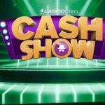 Casino Euro Came up with Another Weekly Tournament for Cash Prize
