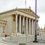 Bet on Politics in Austria: OVP Most Likely to Regain Power