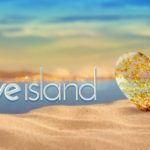 2019 Love Island Betting: Curtis Pritchard is Likely to Steal the Crown