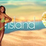 Love Island 2019 Betting: Which Girl to Rise to the Top