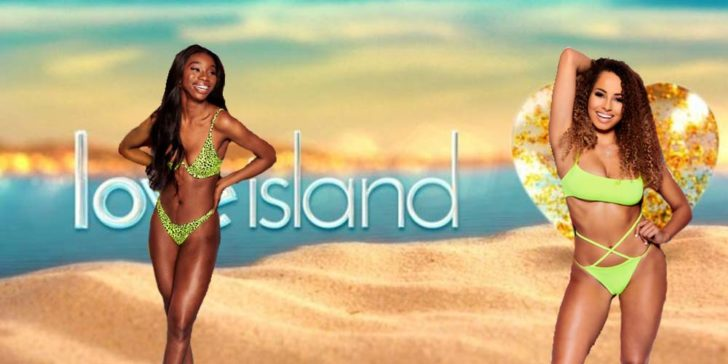 Love Island 2019 Betting