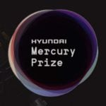 The Best 2019 Mercury Music Prize Betting Odds