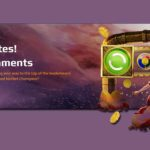 Win Free Spins Every 15 Minutes All Summer Long on NetBet Casino