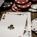 Partypoker Is Implementing New Changes That Might Upset Its Current Users