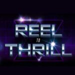 Join Rich Casino and play Reel to Thrill for an Awesome Summer
