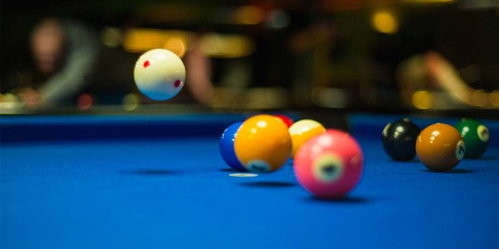 Snooker UK Championship 2019 Betting Predictions