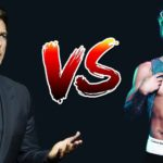 Tom Cruise vs Justin Bieber Betting Odds and Prediction