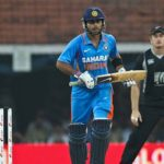 The ICC World Cup Odds On India Shorten As Kohli Is Fined
