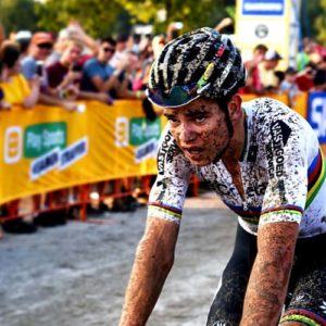 2019 Belgian National Road Race Championships Betting Odds