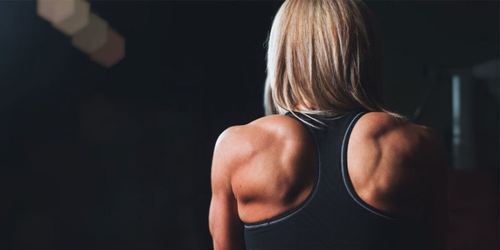 2019 CrossFit Games Betting Tips for Fittest Woman on Earth