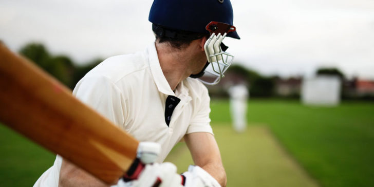 2019 Global T20 Canada Betting Predictions