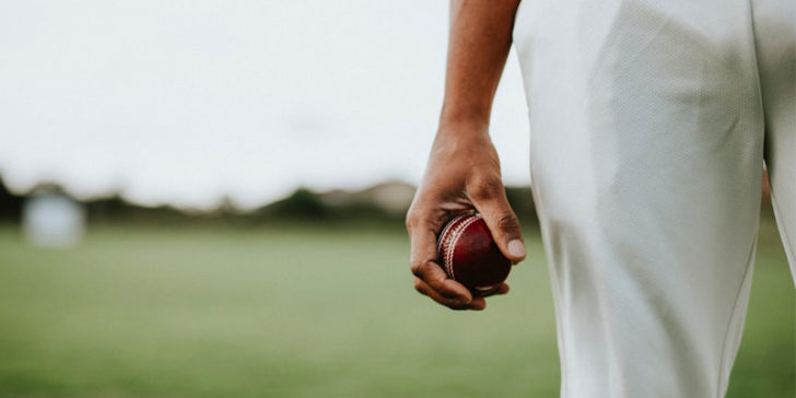 Bet On England In The 2019 Ashes