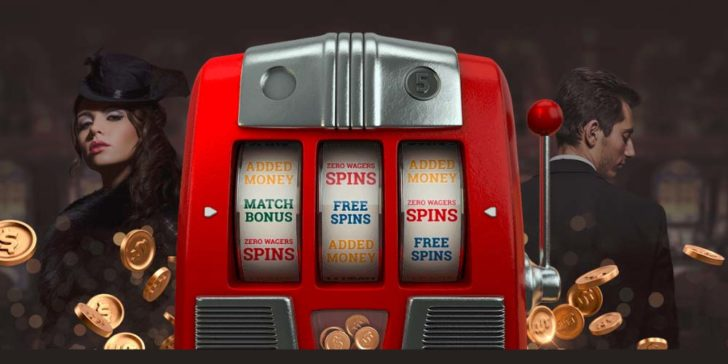 Classy Slots Casino Review