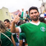 Copa Libertadores 2019 Predictions: High Hopes for the Argentine Giants, Palmeiras are the Favourites