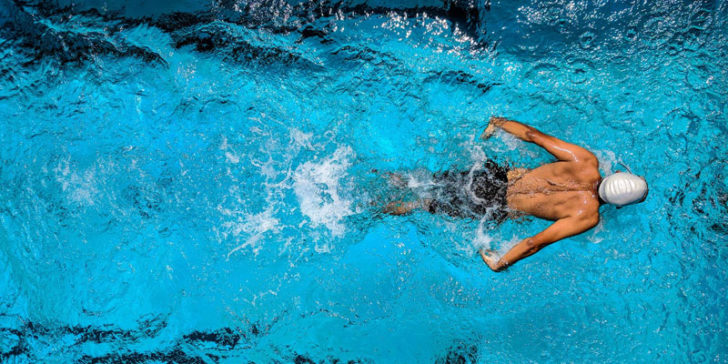 Fina Swim Betting 2019 Preview