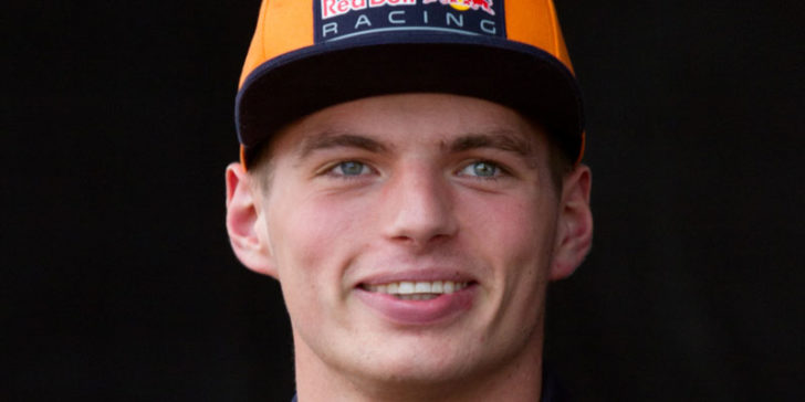 Odds On Max Verstappen At Silverstone Show Red Bull Issues