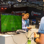PES 2020 Preview: These new features will make Konami's game compete with FIFA