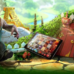 Play With Tangiers Casino and Win up to €7.500