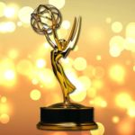 2019 Emmy Awards Betting Predictions