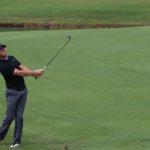 2019 Open Odds On Rory McIlroy Fairytale Home Win Now Shine