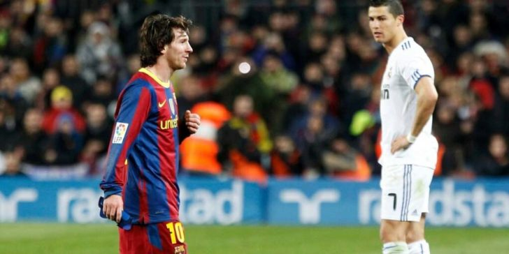 2019 Ballon d'Or Betting Predictions Lionel Messi Barcelona vs Cristiano Ronaldo Real Madrid