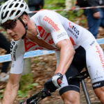 2019 UCI Road World Championships Betting: 5 Cyclists for the Win