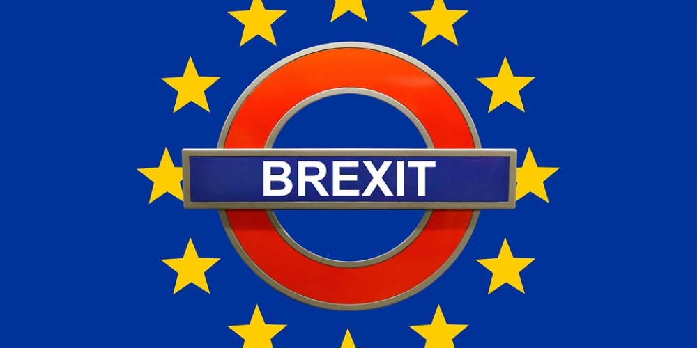 2019 Currency Rate Predictions Brexit