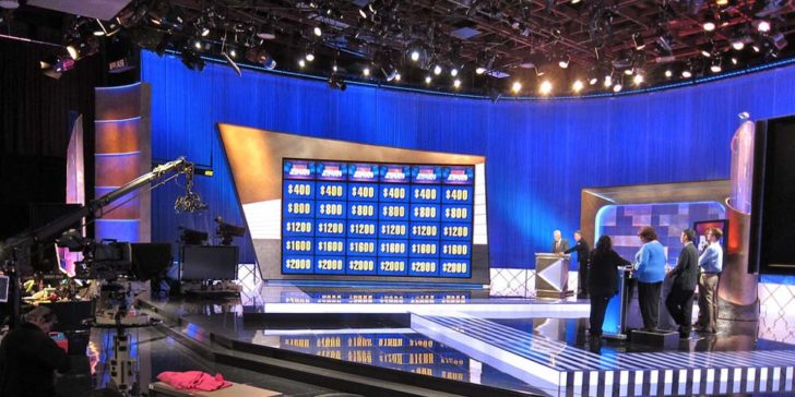 2019 Jeopardy Betting Predictions
