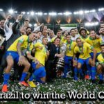 2022 World Cup Betting Predictions: Top 7 Teams to Win You Some Extra Cash