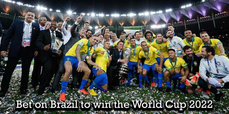 2022 World Cup Betting Predictions, Bet on 2022 World Cup, World Cup 2022 odds, World Cup 2022 betting tips, World Cup odds, World Cup bets, bet on the World Cup, bet World Cup, World Cup betting, bet on Brazil, Brazil World Cup odds, Brazil FWC bets, Brazil World Cup 2022 odds, 2022 Brazil World Cup bets, weird World Cup predictions, 2022 World Cup underdogs, weird sports bets, weirdest betting markets, weird bets, strange sports bets, special betting, novelty betting, Weird Bets, weird World Cup odds, Weird World Cup 2022 odds, Online Sportsbooks, weird sports bets, odds on World Cup 2022, bet365, GamingZion, Online Gambling Sites, Gaming Zion
