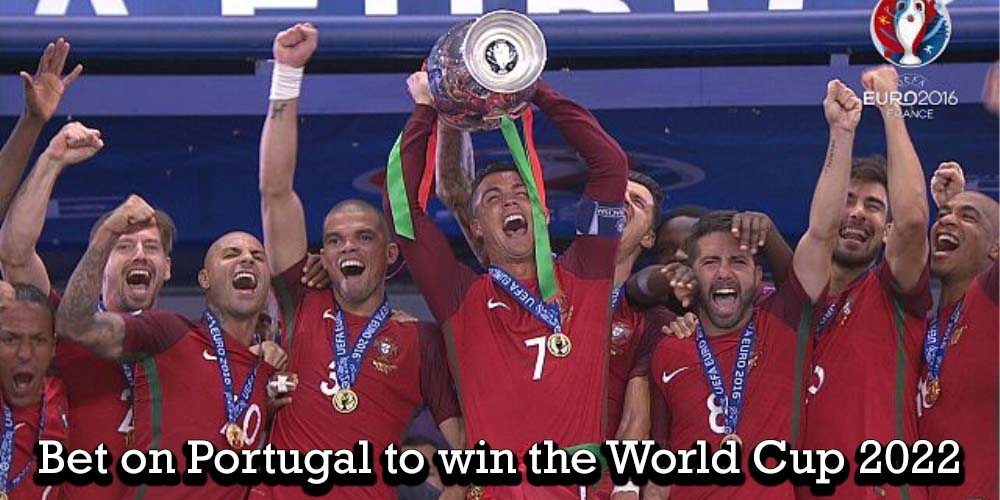 2022 World Cup Betting Predictions, Bet on 2022 World Cup, World Cup 2022 odds, World Cup 2022 betting tips, World Cup odds, World Cup bets, bet on the World Cup, bet World Cup, World Cup betting, will Portugal win the World Cup, will Cristiano Ronaldo win the World Cup, Cristiano Ronaldo World Cup odds, Cristiano Ronaldo World Cup bets, bet on Portugal, Portugal World Cup odds, Portugal FWC bets, Portugal World Cup 2022 odds, 2022 Portugal World Cup bets, weird World Cup predictions, 2022 World Cup underdogs, weird sports bets, weirdest betting markets, weird bets, strange sports bets, special betting, novelty betting, Weird Bets, weird World Cup odds, Weird World Cup 2022 odds, Online Sportsbooks, weird sports bets, odds on World Cup 2022, bet365, GamingZion, Online Gambling Sites, Gaming Zion