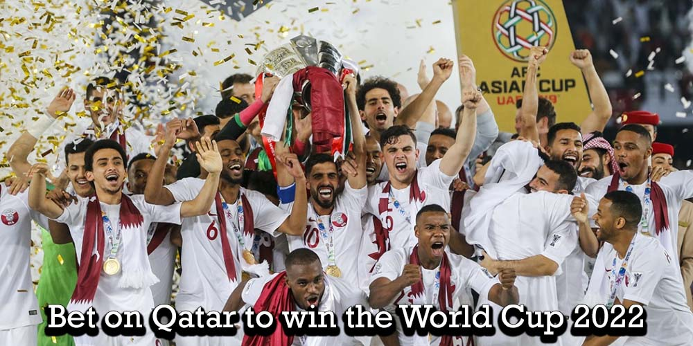 2022 World Cup Betting Predictions, Bet on 2022 World Cup, World Cup 2022 odds, World Cup 2022 betting tips, World Cup odds, World Cup bets, bet on the World Cup, bet World Cup, World Cup betting, bet on Qatar, Qatar World Cup odds, Qatar FWC bets, Qatar World Cup 2022 odds, 2022 Qatar World Cup bets, weird World Cup predictions, 2022 World Cup underdogs, weird sports bets, weirdest betting markets, weird bets, strange sports bets, special betting, novelty betting, Weird Bets, weird World Cup odds, Weird World Cup 2022 odds, Online Sportsbooks, weird sports bets, odds on World Cup 2022, bet365, GamingZion, Online Gambling Sites, Gaming Zion